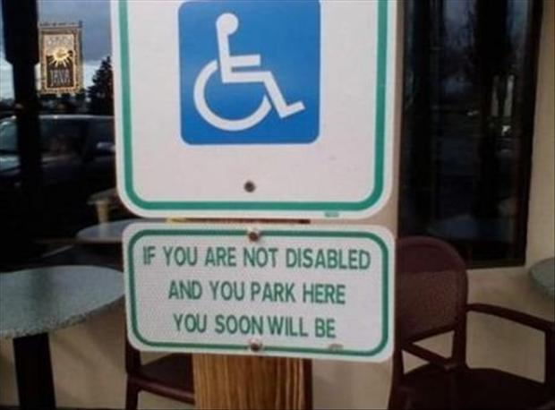 Funny Wheelchair Quotes Quotesgram