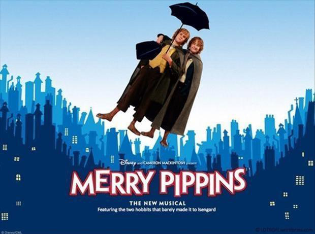 http://www.dumpaday.com/wp-content/uploads/2012/12/funny-lord-of-the-rings-merry-pippins.jpg