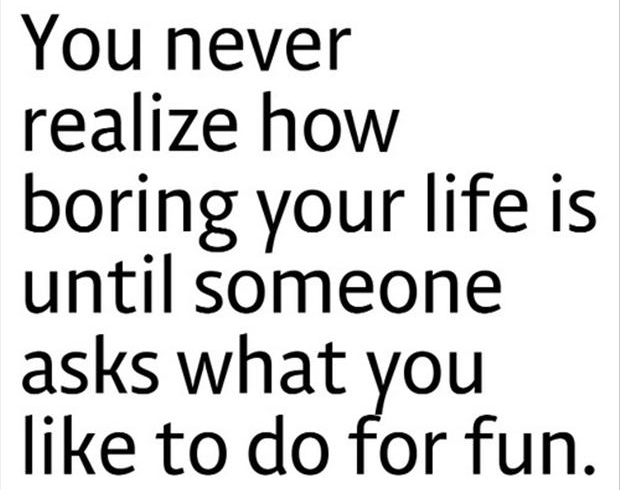 Funny Quotes About Life About Friends And Sayings About Love Tumblr Unique Humorous Quotes About Life Lessons