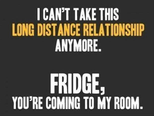 relationship humor quotes