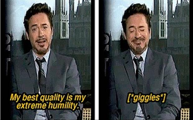 funny robert downey jr quotes