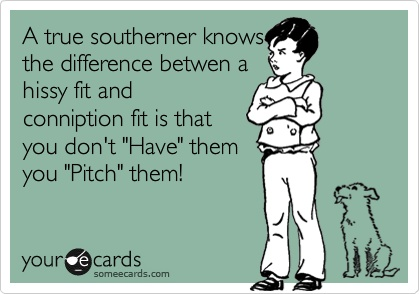 funny southern quotes