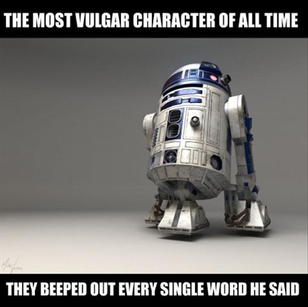 funny-star-war-pictures-r2d2-funny.jpg