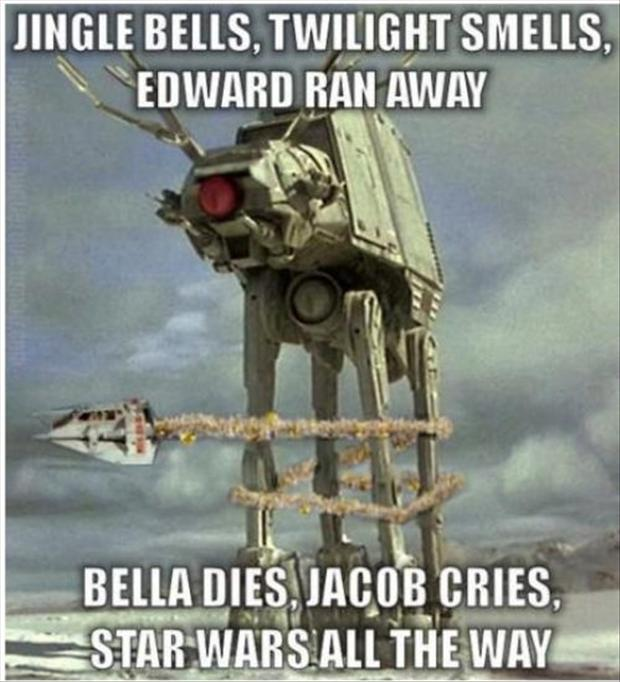 star wars images funny - photo #28