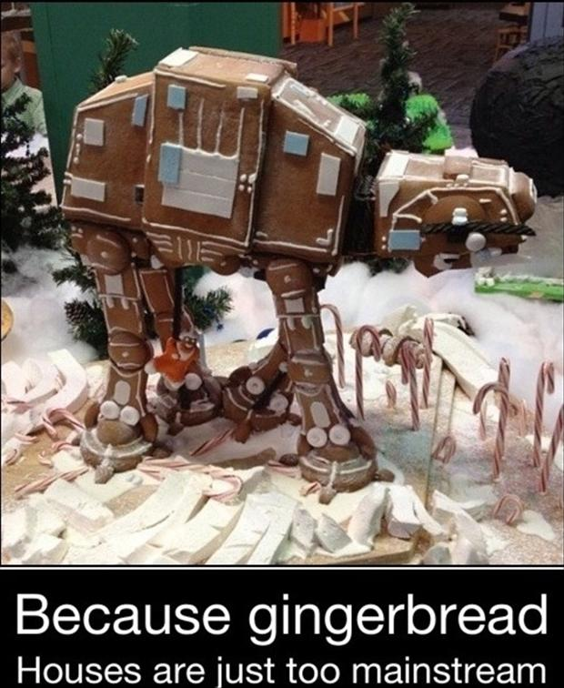 funny-star-wars-pictures-gingerbread-hou