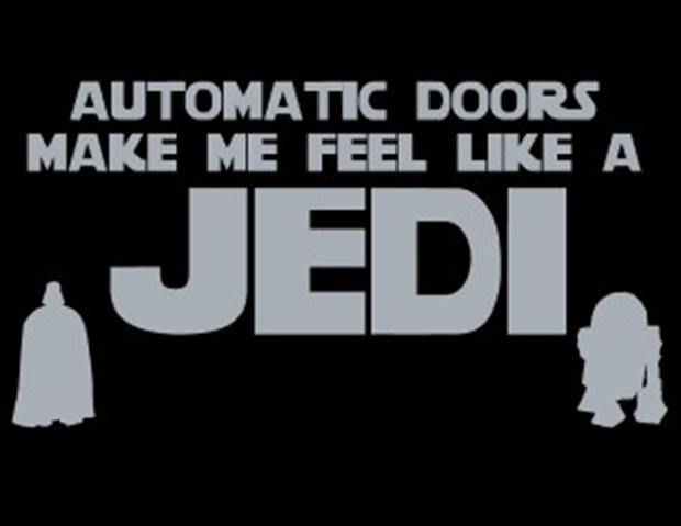 Funny star wars pictures 47 pics for Door quotes funny