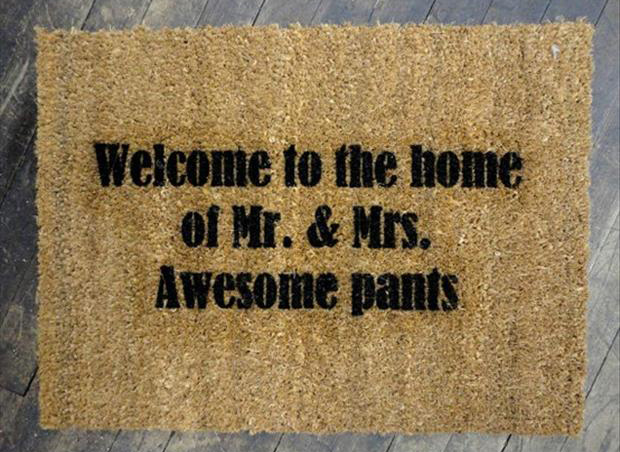 pics photos description funny welcome home posters funny