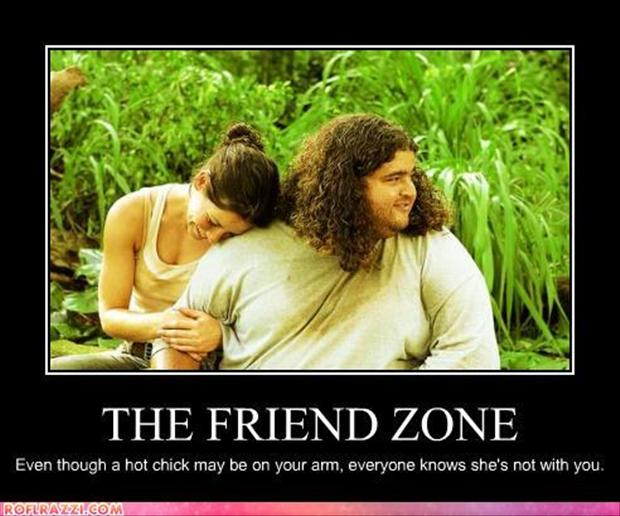The Official Friendzone Song - 9GAG |Friend Zone Hilarious