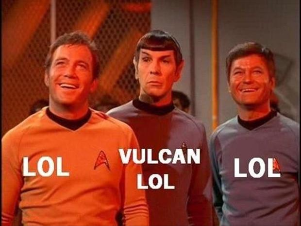 lol, star trek funny pictures