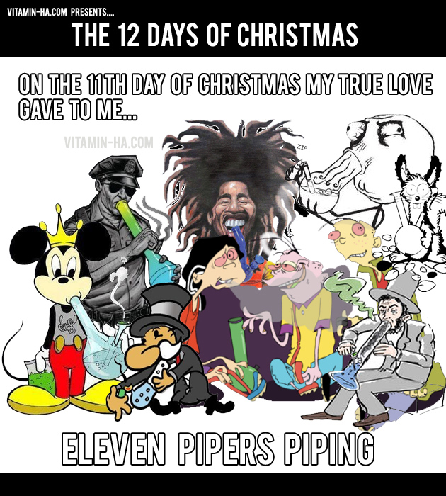 Image of: Snow Memes This Funny Pictures On Ilikrnet Funny 12 Days Of Christmas