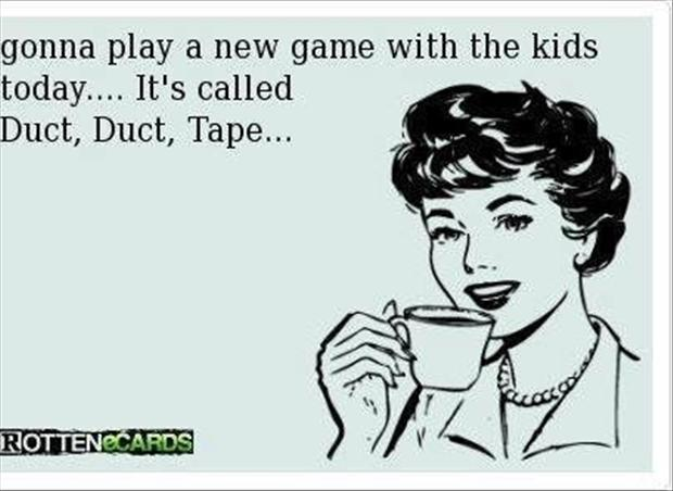 playing-games-with-the-kids-funny-pictur