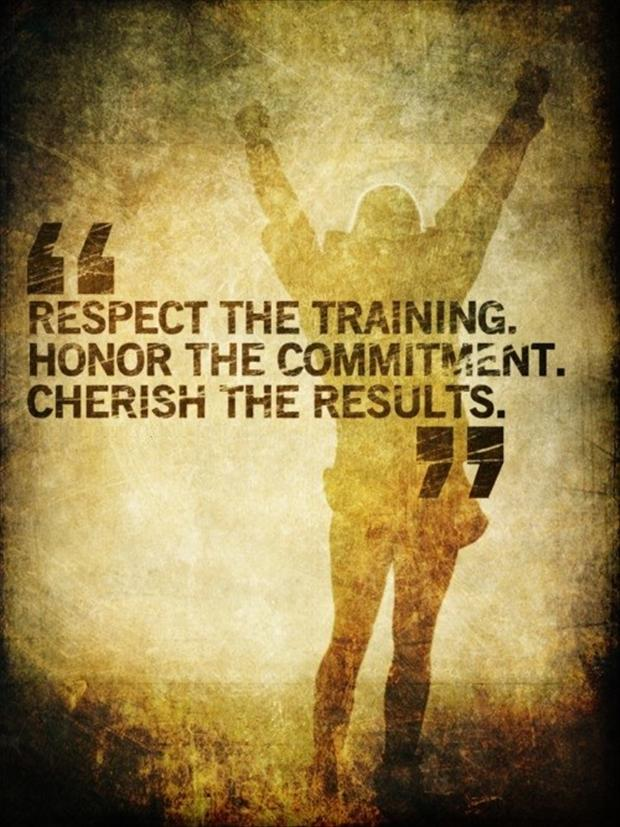motivational fitness pictures quotes 42 pics