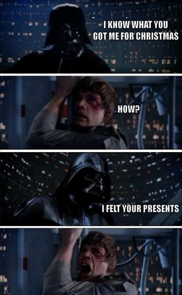 star wars images funny - photo #13