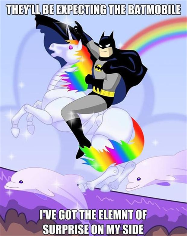 welcome-to-the-internet-funny-batman-pic