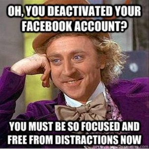 willy wonka meme, dumpaday (10)