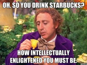 willy wonka meme, dumpaday (17)