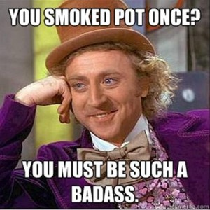 willy wonka meme, dumpaday (2)
