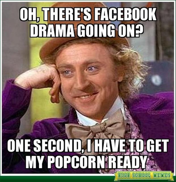 Best Of The Willy Wonka Meme 35 Pics