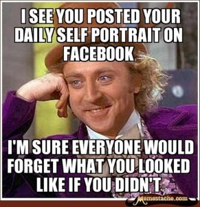 willy wonka meme, dumpaday (24)