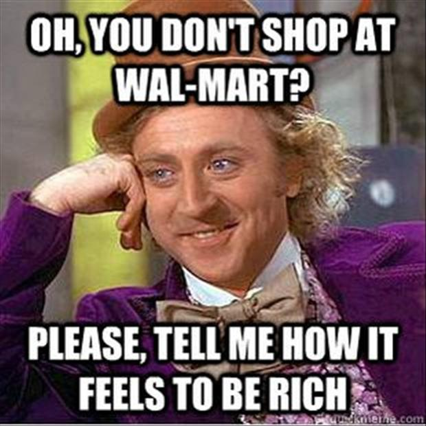 willy wonka meme, dumpaday (27)
