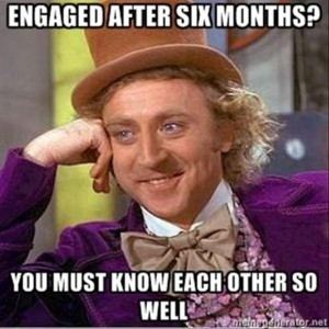 willy wonka meme, dumpaday (28)