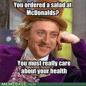 willy wonka meme, dumpaday (29)