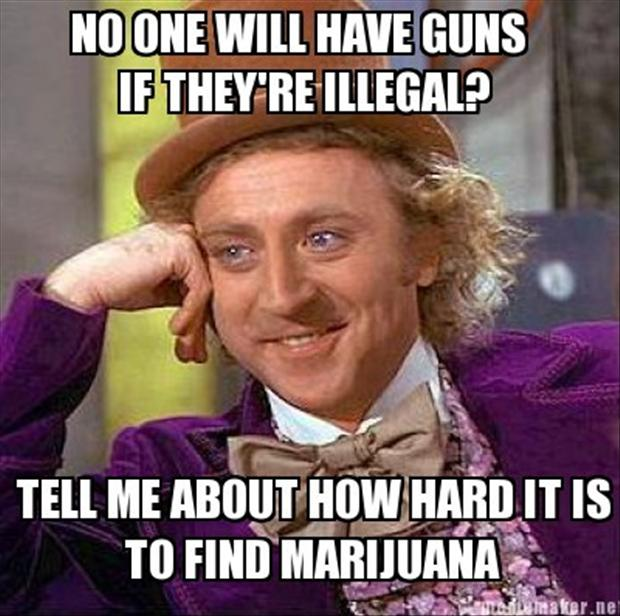 Best Of The Willy Wonka Meme