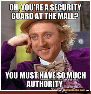 willy wonka meme, dumpaday (32)