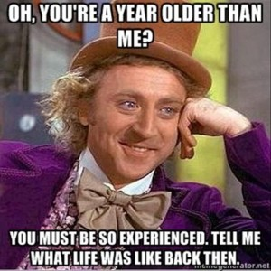 willy wonka meme, dumpaday (33)