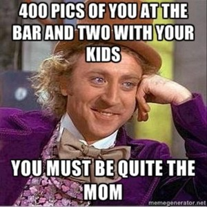 willy wonka meme, dumpaday (6)