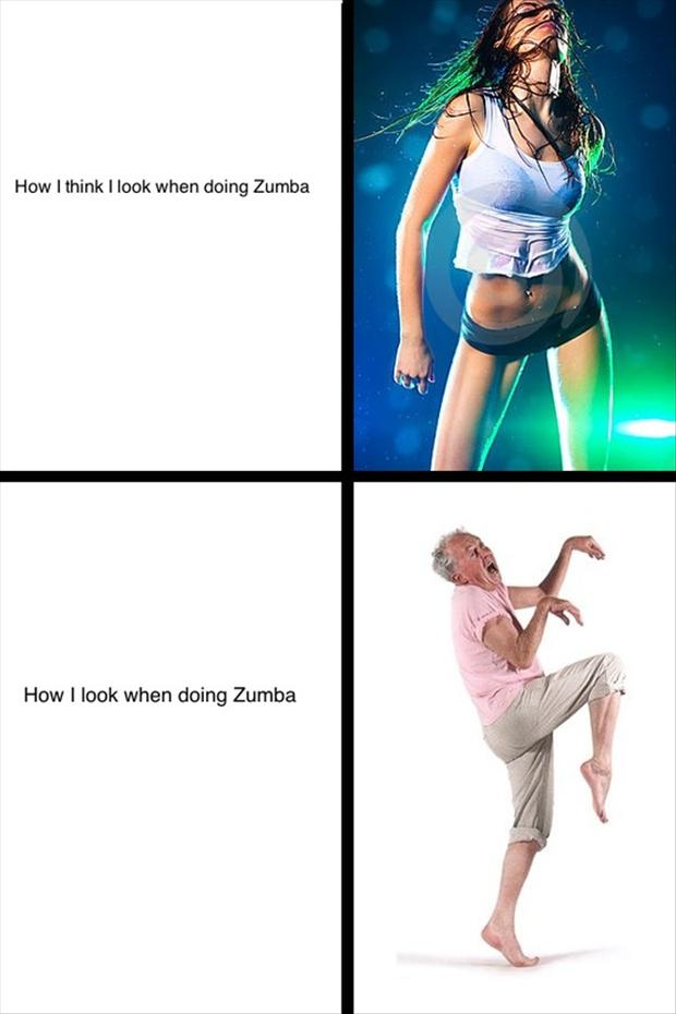 funny dancing pictures - photo #36