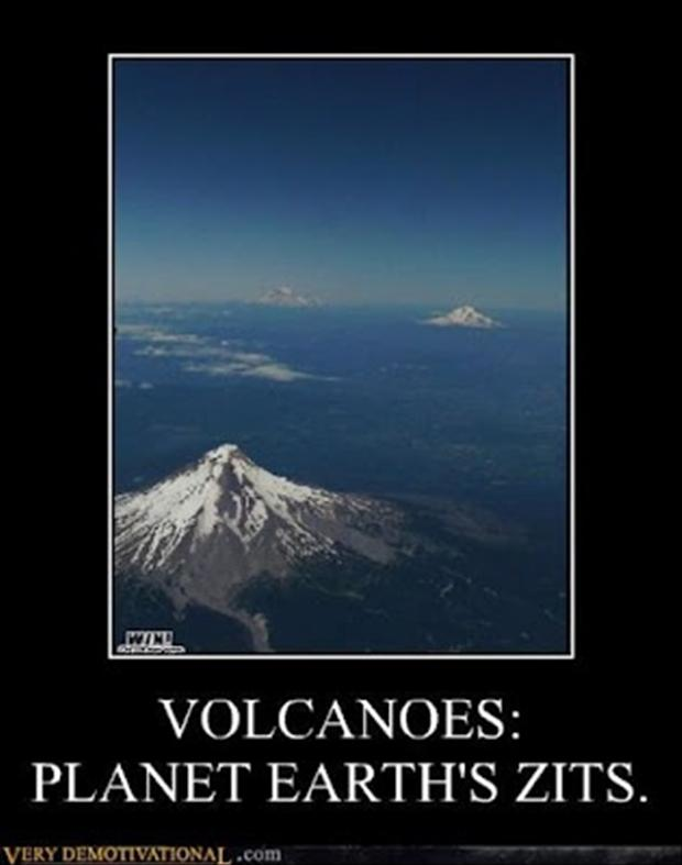 1 demotivational posters (1)
