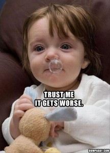12-kid-blows-snot-bubble-funny-kids-216x