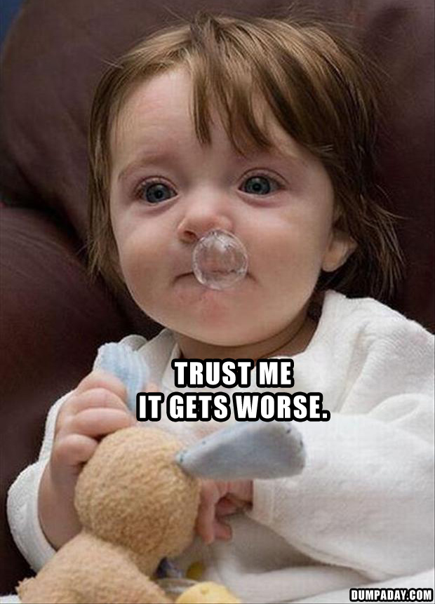 12 kid blows snot bubble, funny kids