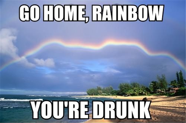 2 funny go home youre drunk, meme (1)