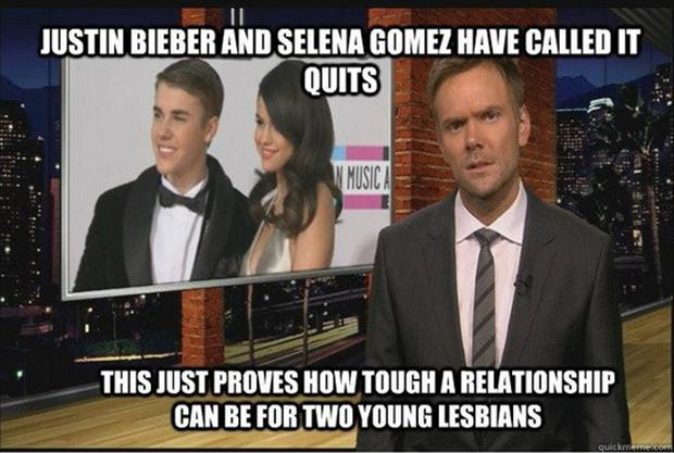 2 funny justin bieber pictures