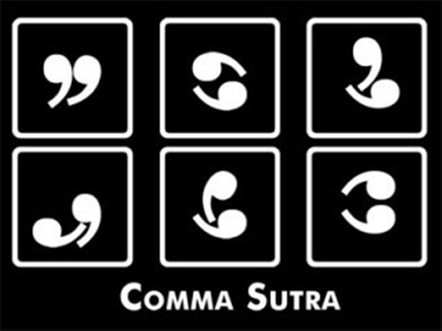 2 sutra, funny demotivational posters