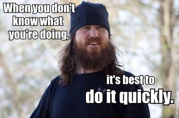 Duck Dynasty, funny pictures