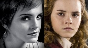 Cast Members Of Harry Potter &#8211; 20 Pics