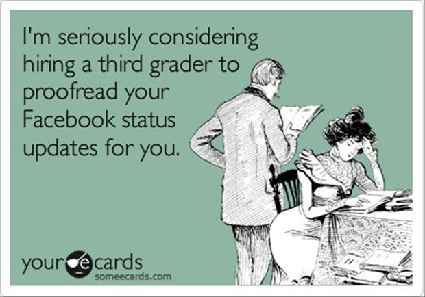 are you smarter than a third grader, funny pictures