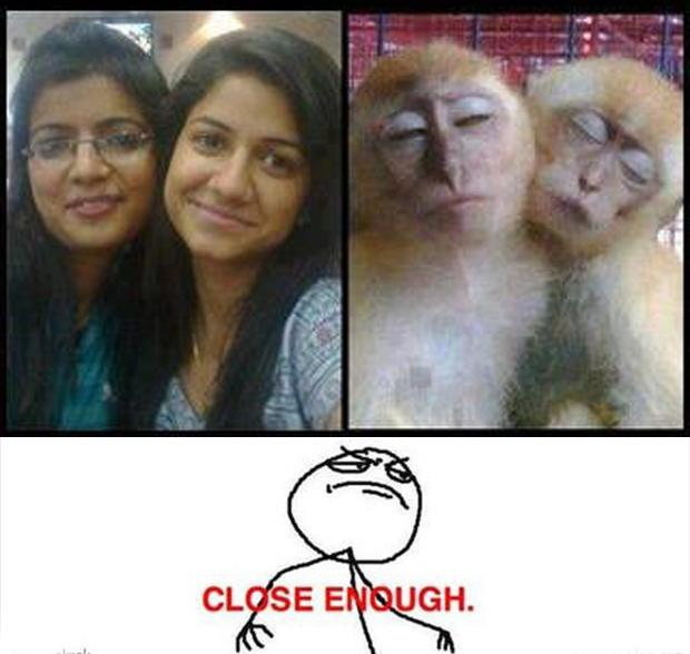 close enough meme (21)