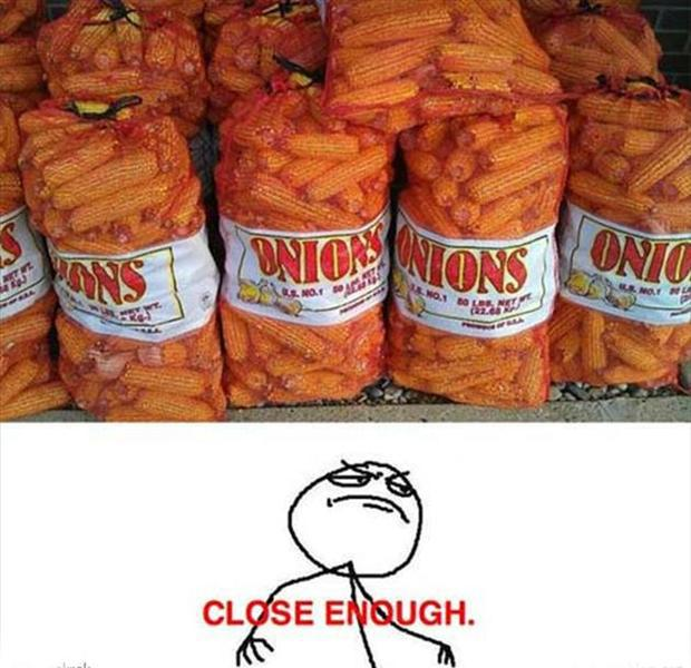 close enough meme (26)