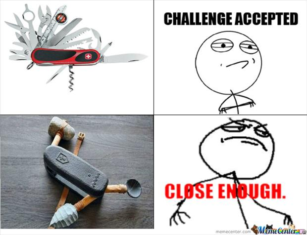 close enough meme (27)