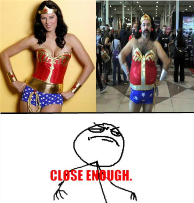 close enough meme (6)