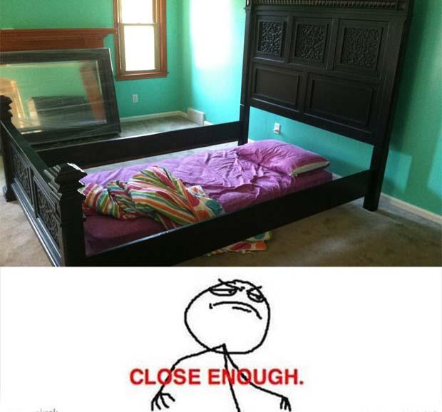 close enough meme (9)