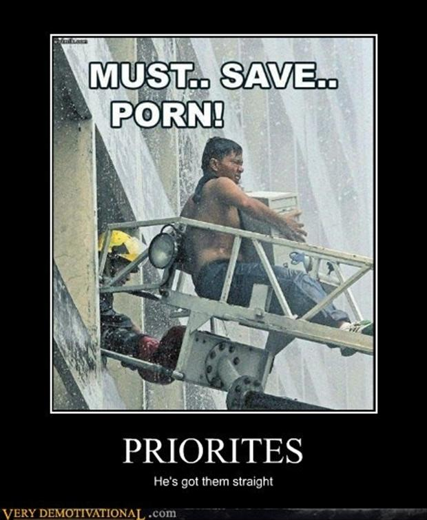 demotivational posters (5)