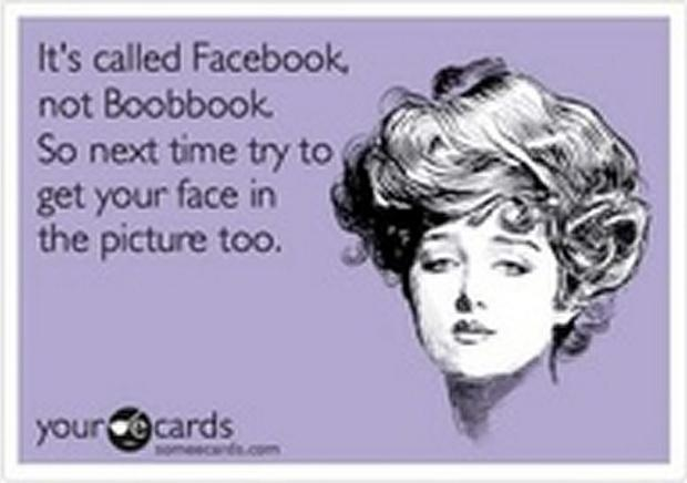 facebook, funny pictures