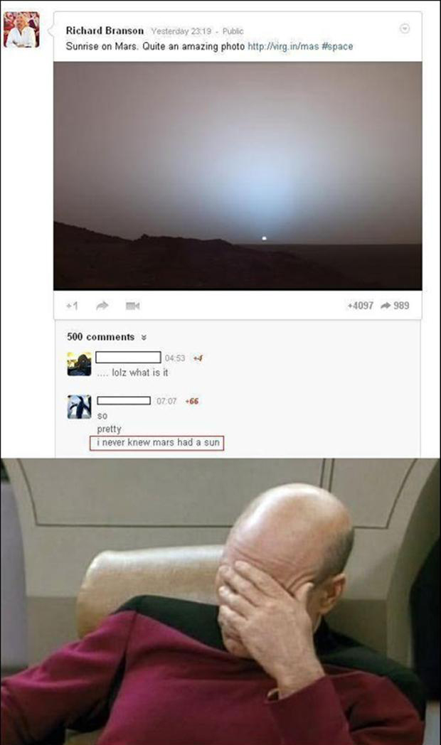 facepalm, funny pictures