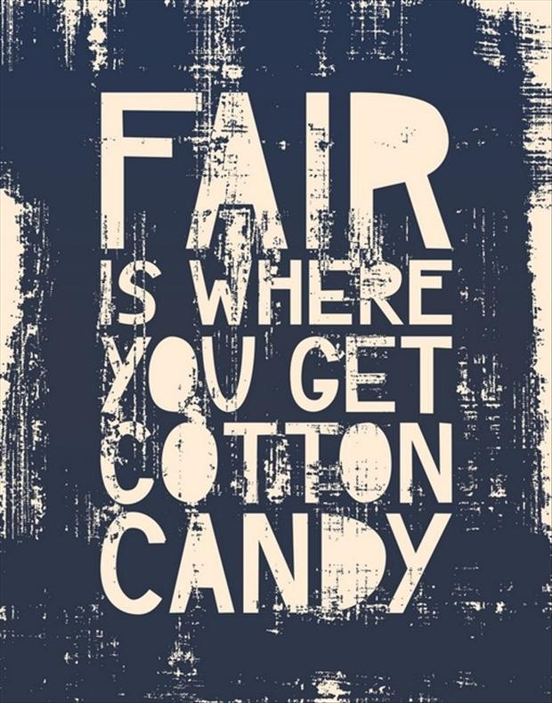 Funny Quotes About Candy