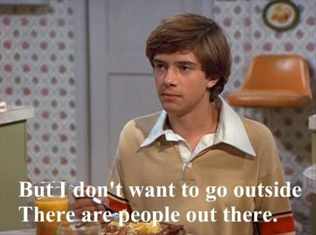 funny 70s show, quotes